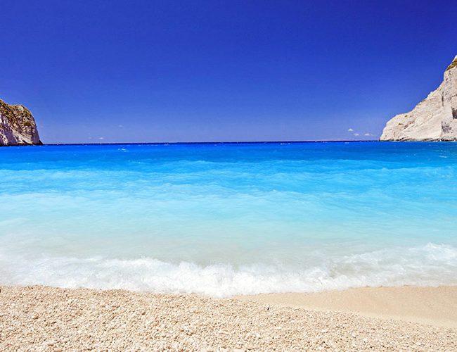 Greece - Zakynthos 2