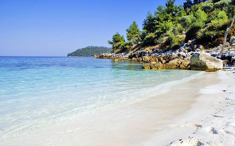 Greece - Zakynthos 4