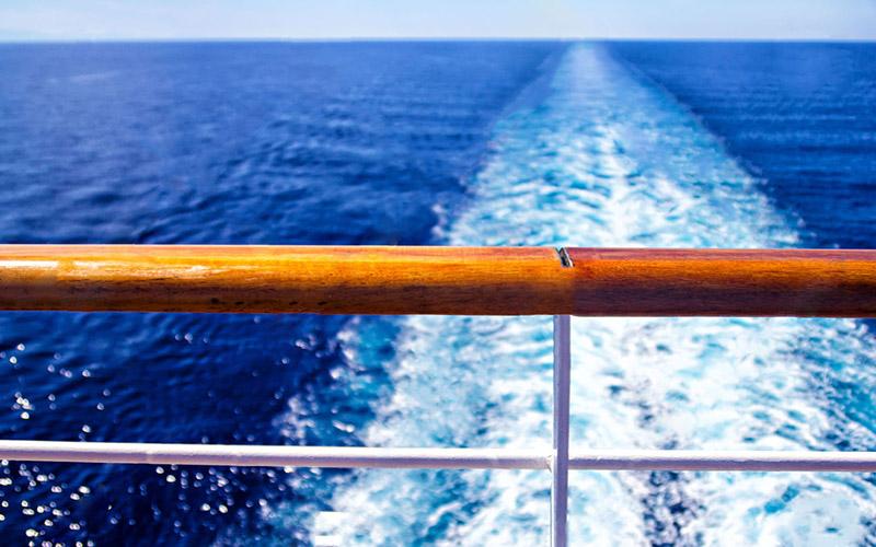 On Board 2