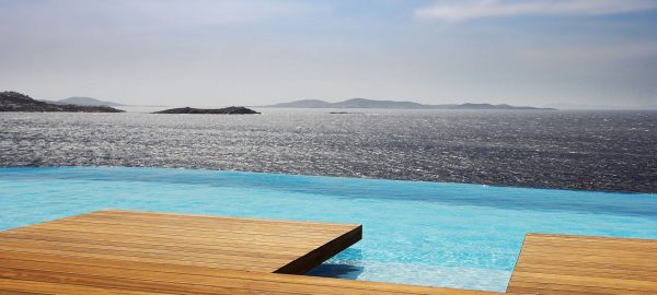5 BD Diamond Villa with Pool