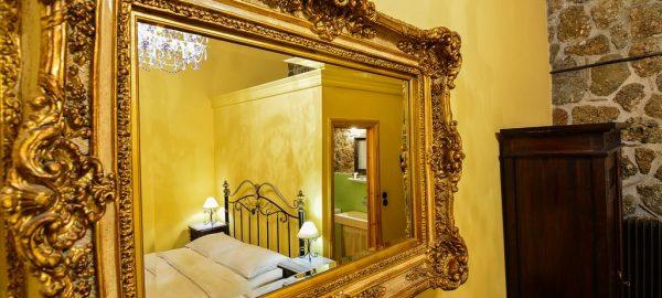 Double Room 2 «Nilia»
