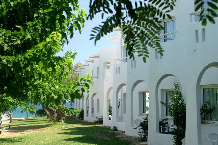 Creta Princess Aquapark & Spa Hotel-11-720x480