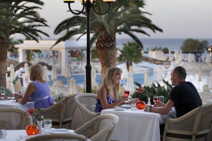 Creta Princess Aquapark & Spa Hotel-13-720x480