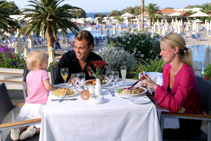 Creta Princess Aquapark & Spa Hotel-15-720x480