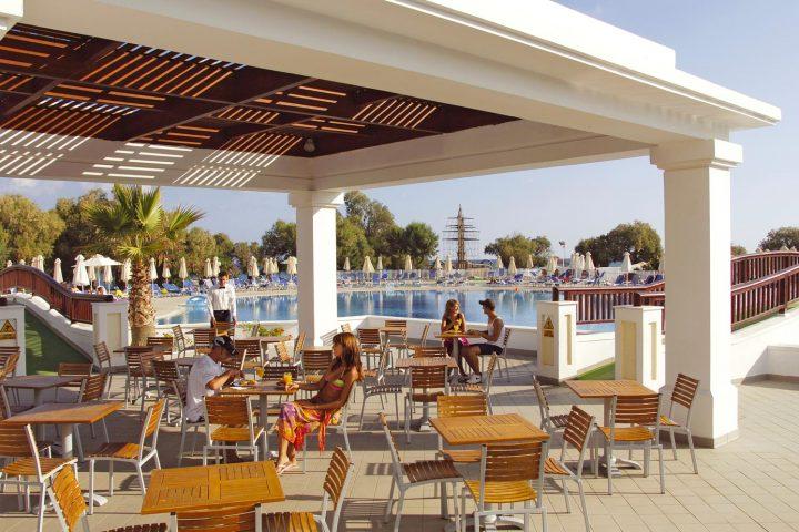 Creta Princess Aquapark & Spa Hotel-16-720x480