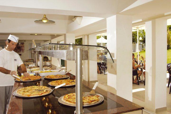 Creta Princess Aquapark & Spa Hotel-17-720x480
