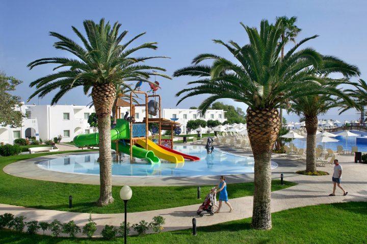 Creta Princess Aquapark & Spa Hotel-2-720x480