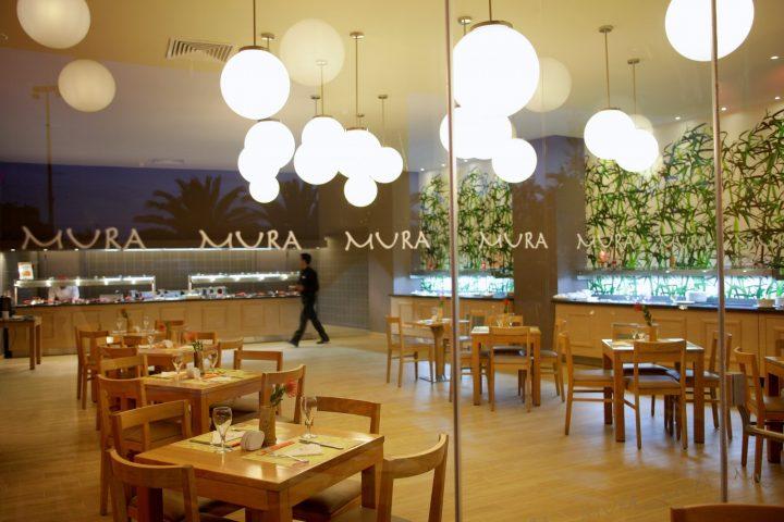 Creta Princess Aquapark & Spa Hotel-21-720x480