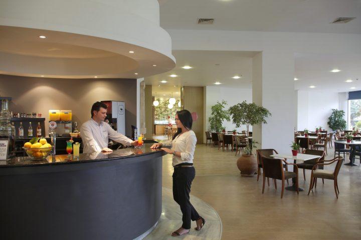 Creta Princess Aquapark & Spa Hotel-25-720x480