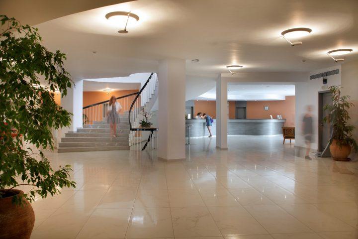 Creta Princess Aquapark & Spa Hotel-26-720x480