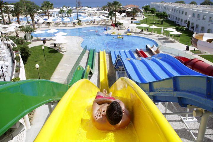 Creta Princess Aquapark & Spa Hotel-29-720x480
