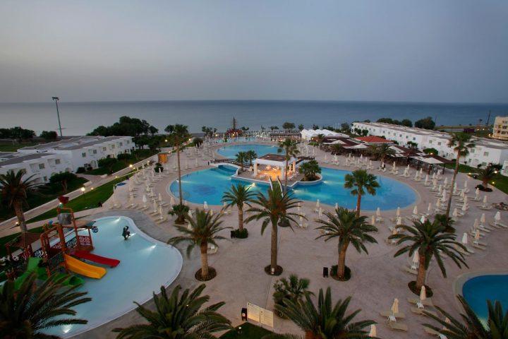 Creta Princess Aquapark & Spa Hotel-3-720x480