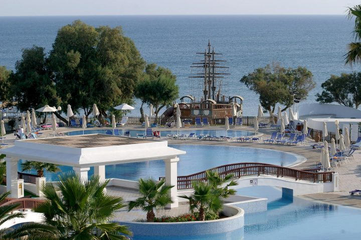 Creta Princess Aquapark & Spa Hotel-5-720x480