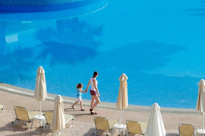 Creta Princess Aquapark & Spa Hotel-6-720x480