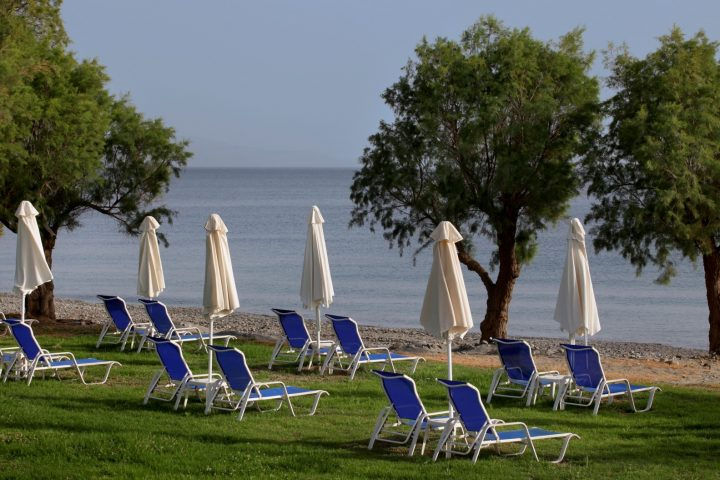 Creta Princess Aquapark & Spa Hotel-9-720x480